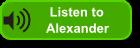 Alexander speaking